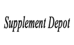 Supplement Depot