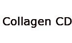 Collagen CD