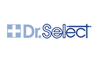 Dr. Select