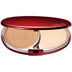 Phấn Phủ Nén SK-II Color Clear Beauty Powder Foundation